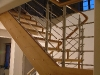 u-bez-schodnice-5